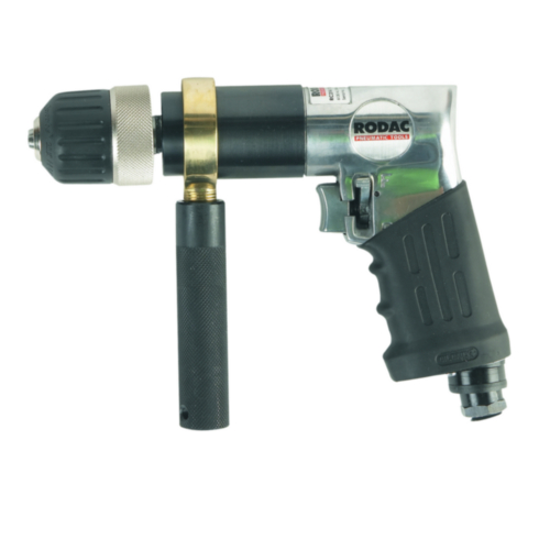 Rodac Drills RC214 13MM