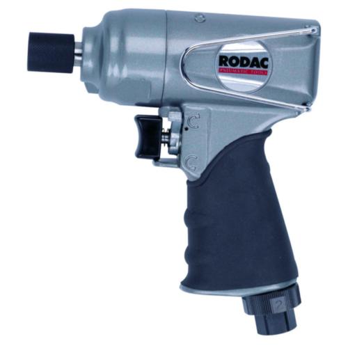 Rodac Schroevendraaiers RC3450