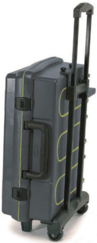 Tool cases, mobile