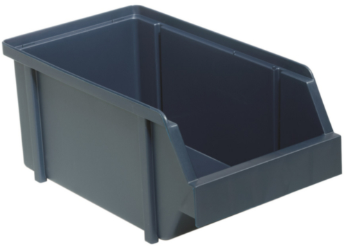 RAAC STACKING BIN           BIN4-280BLUE