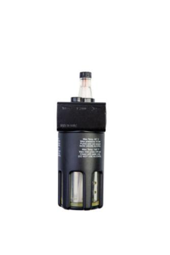 Rodac Cuidado del aire RASG1020-38