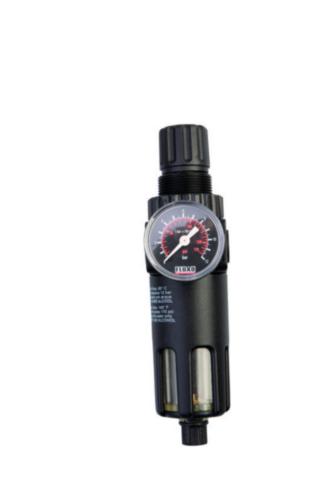 Rodac Cuidado del aire RASG1040-1
