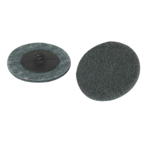 RODA 10PC SPONGE MEDIUM 75MM