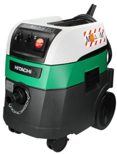 Hikoki Wet & dry vacuum cleaner RP350YDM(WA)