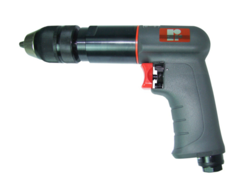 Red Rooster Drills RR-13DP