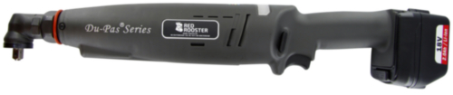 Red Rooster Bezprzewodowe Wiertarka udarowa RRI-BA10S3