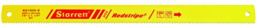 Starrett Hacksaw blade 16X1.1/4X.062X.335