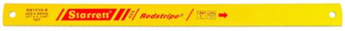 Starrett Hacksaw blade 17X1.1/4X.062X.335