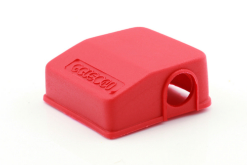 RIPC-10PC-RS315P COVER 10-70MM² RED