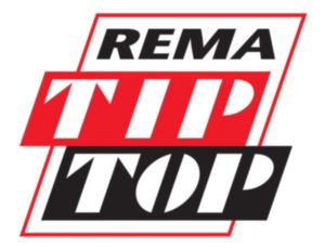 Rema Tiptop Adhesive weight remover  5654468