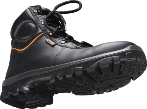 Emma Safety shoes High 731560 XD 46 S2