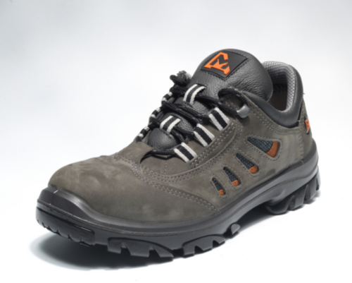 Emma Safety shoes Low 721566 XD 43 S3