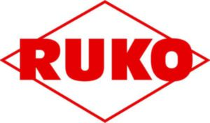 Ruko Core drill 24X30MM