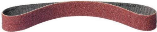 Klingspor Schuurband 20X520MM K80 0