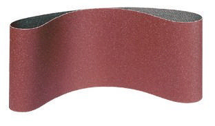 Klingspor Schuurband K100 0