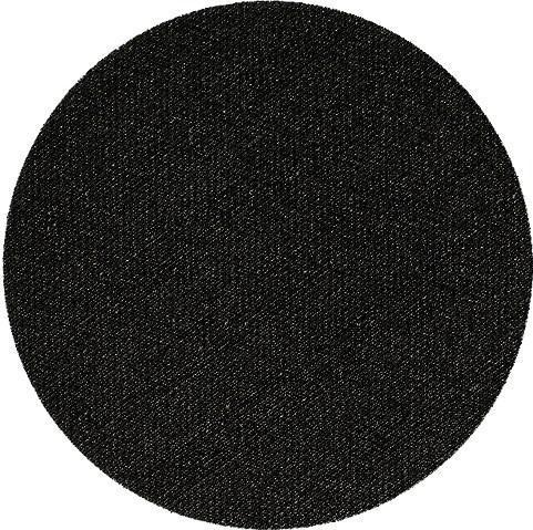 Klingspor Support disc 115 M14