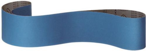 Klingspor Schuurband K40