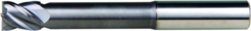 Dormer Stopkové frézy S219 SC Aluminium-Titanium-Nitride 20.0mm