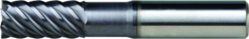 Dormer Stopkové frézy S225 SC Aluminium-Titanium-Nitride 12.0mm
