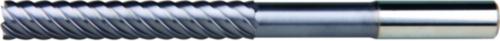 Dormer Stopkové frézy S227 SC Aluminium-Titanium-Nitride 18.0mm
