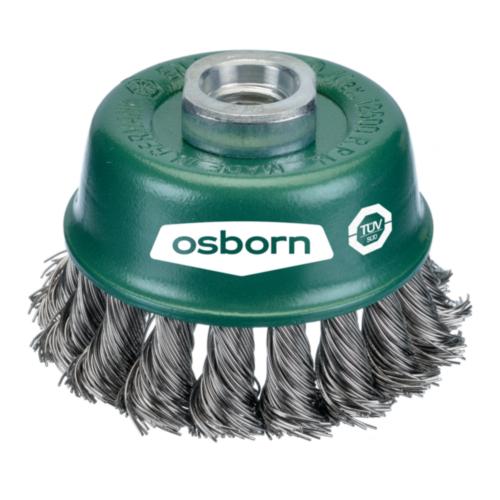 Osborn Fazékkefe 608351 65