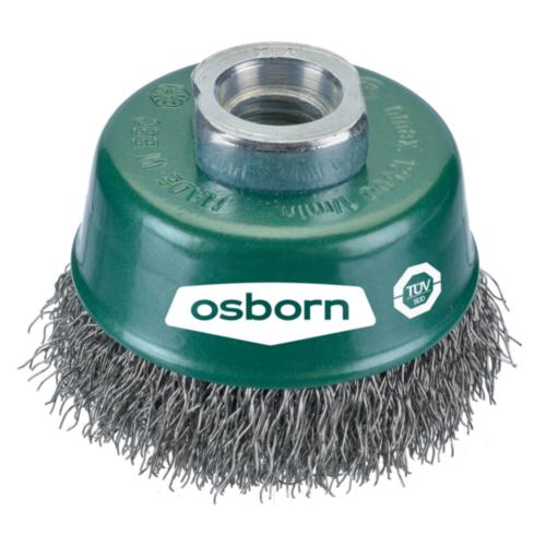 Osborn Szczotka cylindryczna 613363 80