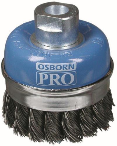 Osborn Brosse coupe 608153 80