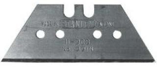 Stanley Replacement blades 3-11-916 HOLE DISP.10PCE