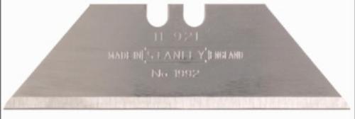 STAN LAME RECH 1992   100PC 11-921.DISP.