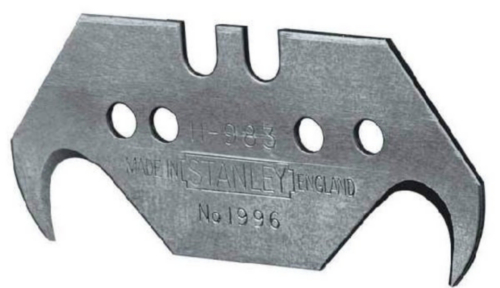 Stanley Replacement blades