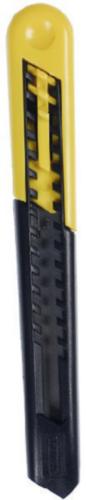 Stanley Couteaux rétractables 1-10-150 150 130