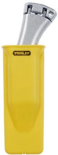 Stanley Boardmessen 1-10-550 550 175MM+HLSTR