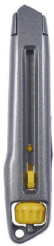 Stanley Couteaux universels 1-10-018 018 165