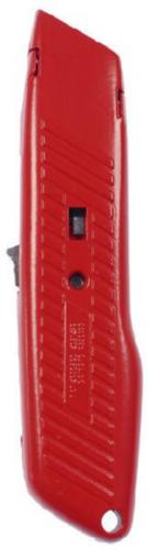 Stanley Boardmessen 1-10-189 189 155MM VLG
