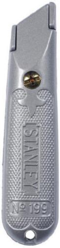 Stanley Kartónový nôž 1-10-199 199 140