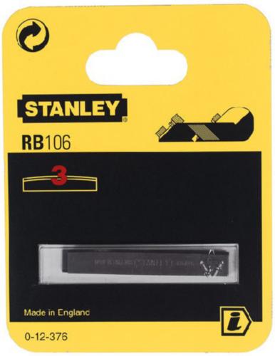 Stanley  Nože