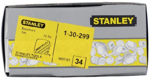 STAN RULETA                  T1-30-2993M
