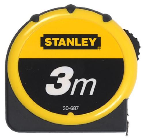 STAN RULETA                   T1-306873M