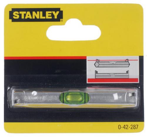 Stanley Pomocné nivelátory 0-42-287 287 80