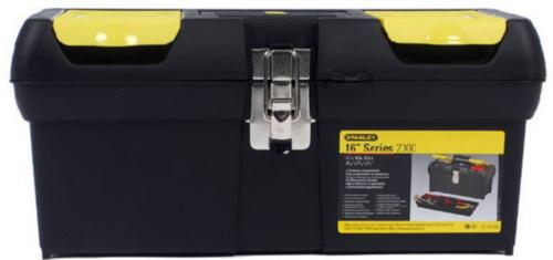 Stanley  Boxy na nářadí, plastové  1-92-065