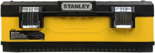 STANLEY TRUSĂ DE SCU1-95  66,2X29,5X29,3