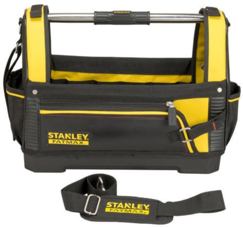 Stanley Sacos ferramentas