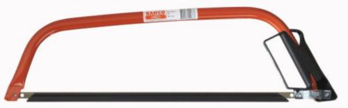 BAHC SCIE À BUCHES        SE-16-21-533MM