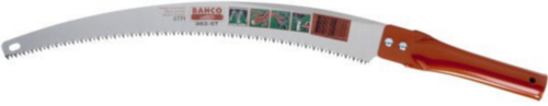 Bahco Saw frames & pruners 384 384-T6