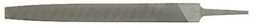 BAHC FLAT FILE 110          1-110-08-2-0
