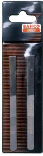 BAHC LIME PIGNON        1-115-11-3-1 1X2