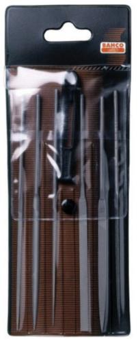 BAHC FILE SET 47.           2-470-14-2-0