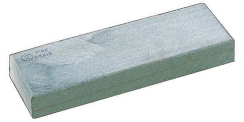 Bahco Whetstone 528-700