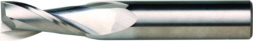 Dormer Stopkové frézy S610 SC Polished 14.0mm