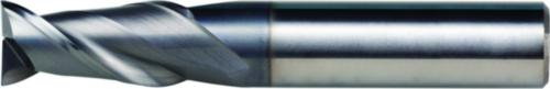 Dormer Stopkové frézy S710 SC Aluminium-Chrome-Nitride 2.5mm
